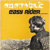 Enewetak  Easy Rider Sessions, Volume III 7-inch [King of the Monsters]